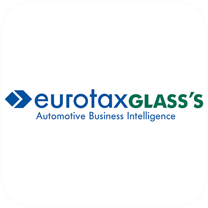 Eurotax Glass's Automotive Business Intelligence