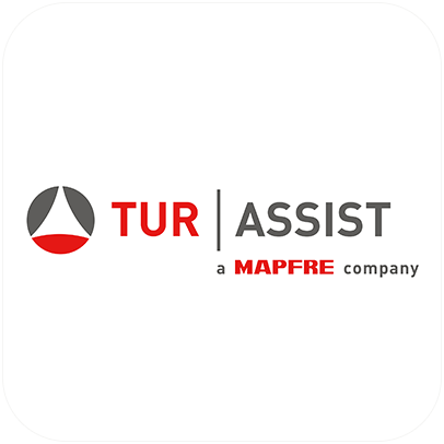 Tur Assist Mapfre Company